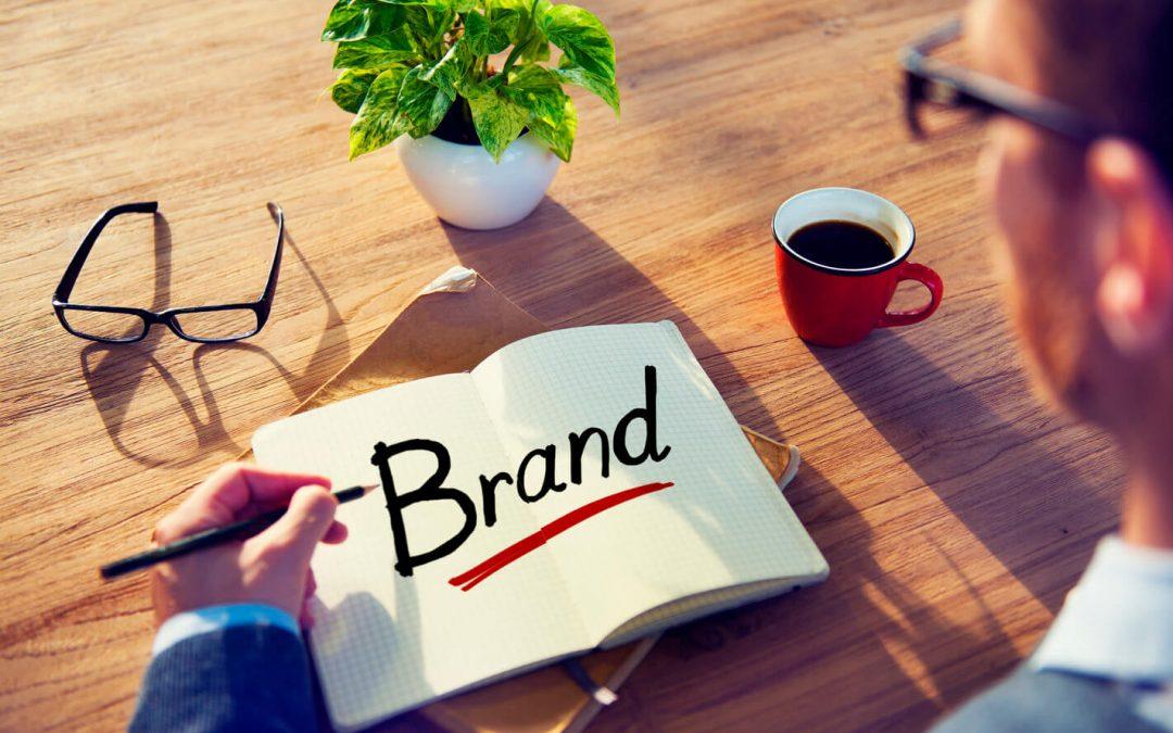 4 lenyűgöző mód, hogy elmondd a márkád történetét: