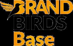 BrandBirds Base - bázis a márkaépítéshez